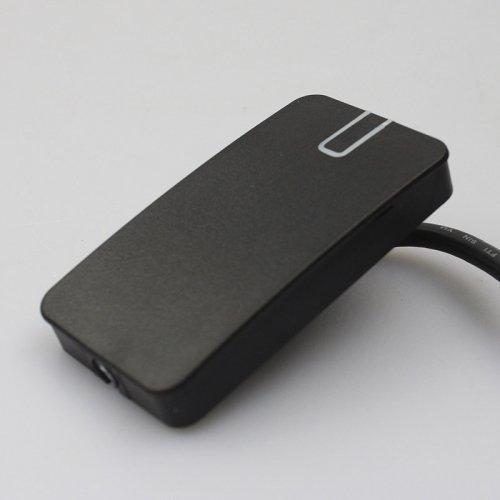 Считыватель U-Prox SL mini