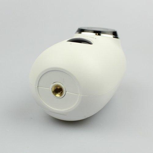 Аккумуляторная беспроводная IP Камера ZOSI