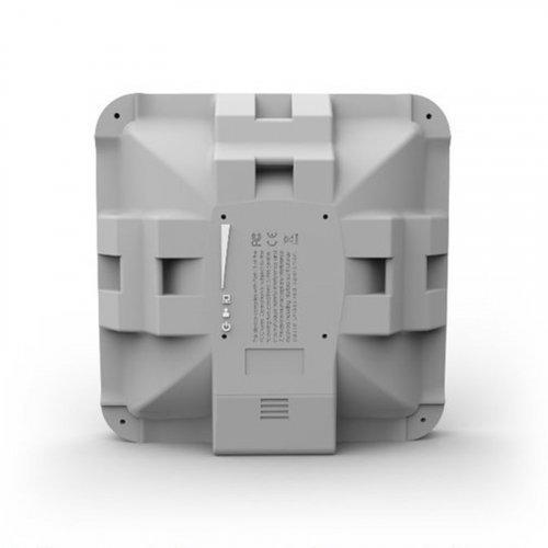 Wi-Fi точка доступа MikroTik SXTsq 5 ac (RBSXTsqG-5acD)