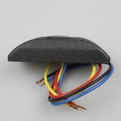 Автономный контроллер + считыватель Варта АКД-1010P