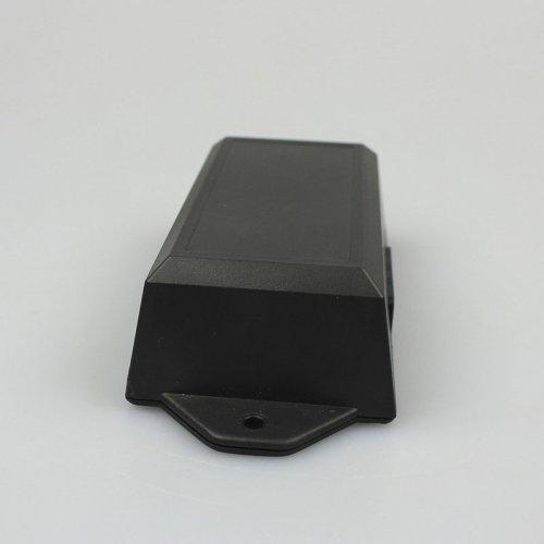 Автономный контроллер Варта МКД-1010ТМ