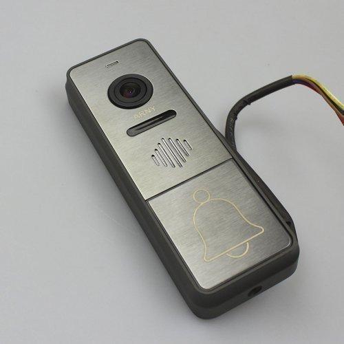 Комплект домофона ARNY AVD-7330 WiFi Белый