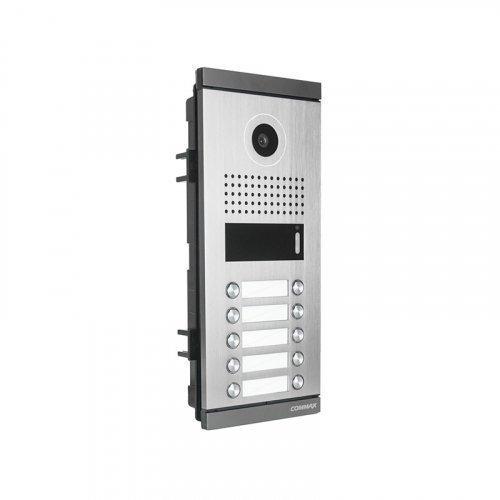 Вызывная панель  Commax DRC-10ML