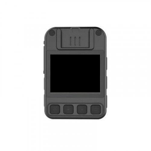 Нагрудный видеорегистратор TECSAR BDC-23-M