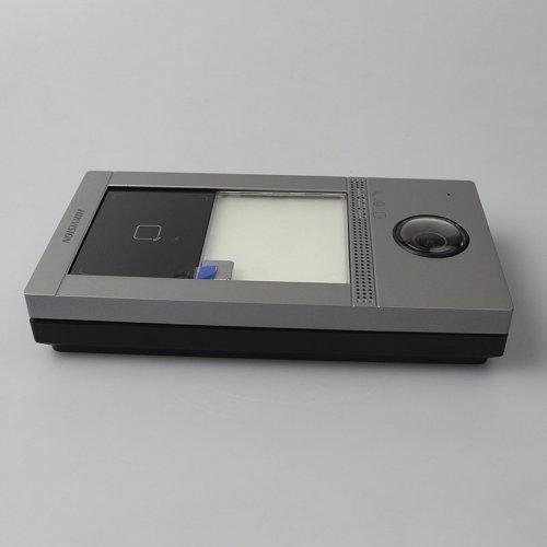 Вызывная панель Hikvision DS-KV8113-WME1