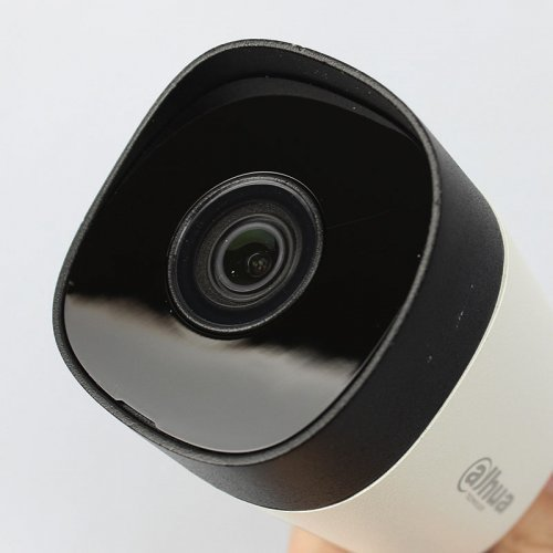 Dahua Technology DH-HAC-B2A21P (3.6 мм)
