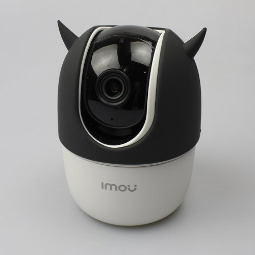 Чехол IMOU FRS12 для IMOU Ranger 2 (IPC-A22EP)