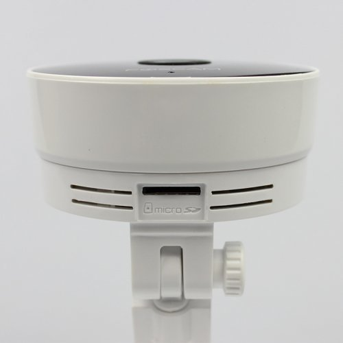 IP Камера Foscam C2M