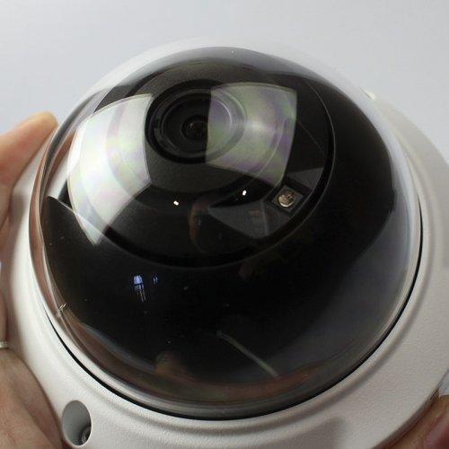 IP Камера ZetPro ZIP-322SR3-VSF28W-D