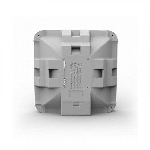 Wi-Fi точка доступа MikroTik SXTsq Lite2 (RBSXTsq2nD)