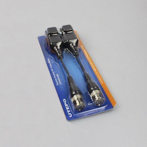 Приемо-передатчик Utepo UTP101P-HD6