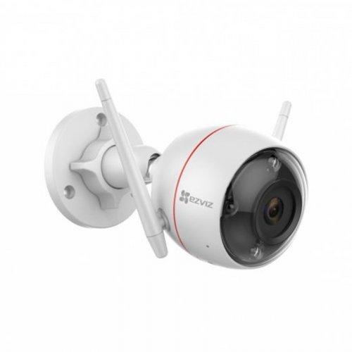 Уличная беспроводная IP камера EZVIZ C3W CS-CV310 (A0-3C2WFRL) (2.8 мм)
