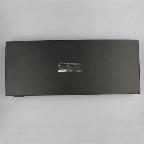 PoE коммутатор UTEPO UTP1-SW2402TS-POE