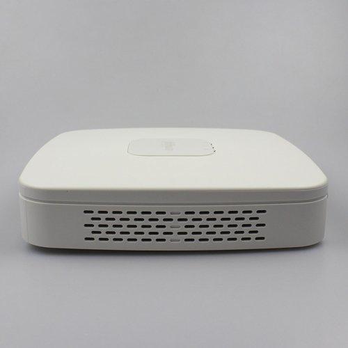 Dahua Technology DHI-NVR4108-4KS2/L