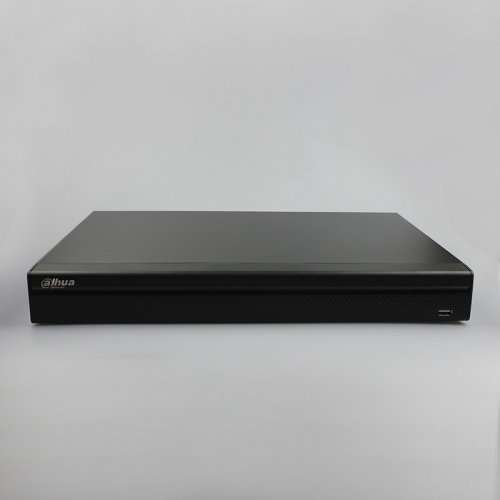 Dahua Technology DHI-NVR4216-4KS2/L