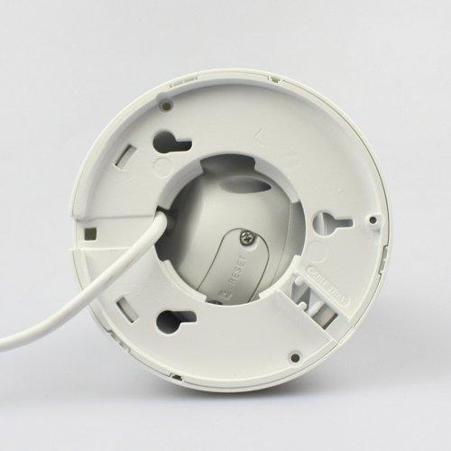 Dahua Technology DH-IPC-HDW3541TMP-AS (2.8 мм)