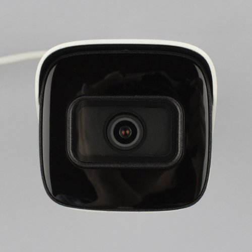 Dahua Technology DH-IPC-HFW3441EP-AS (3.6 мм)