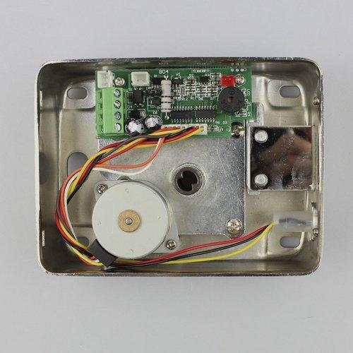 Электромеханический замок ATIS DJ-02K