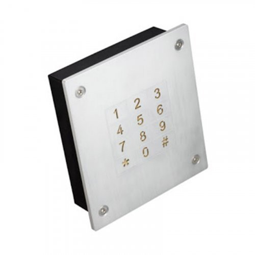 Автономный контроллер Yli Electronic YK-1468