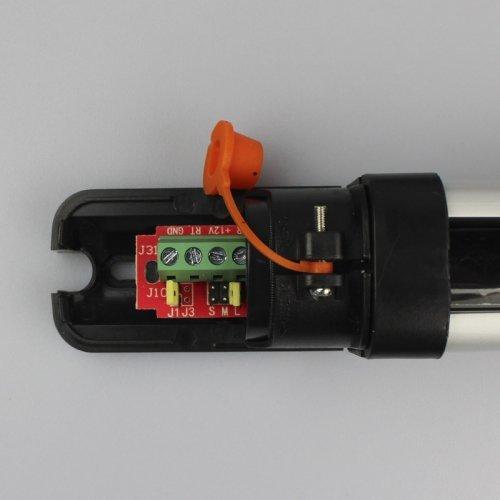 Датчик периметра Lightwell LBW-60-4