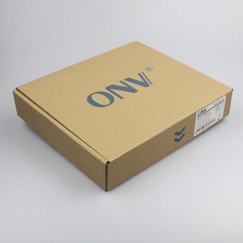 PoE коммутатор ONV-H1108PLD