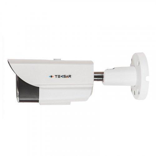 Tecsar AHDW-100F1M-light