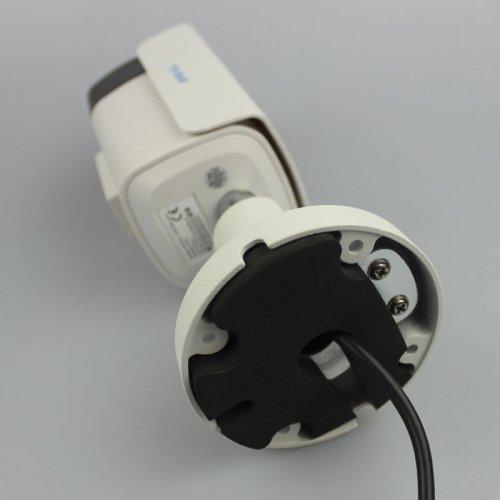 Tecsar AHDW-100F2M-light
