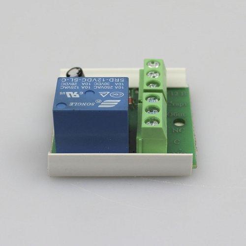 ТДВМ (таймер дублирования вызова монитора)