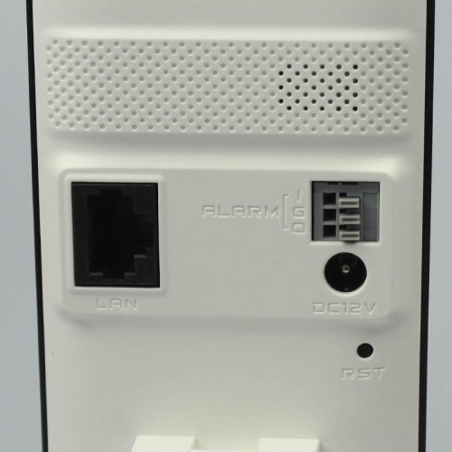IP Камера с Wi-fi TVT TD-C12