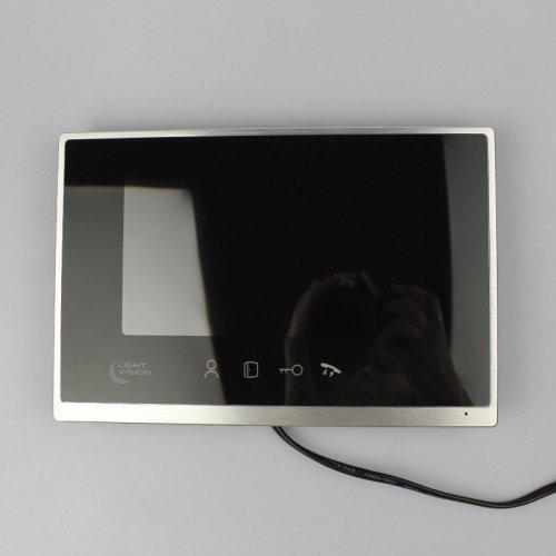 LightVision MACAO FHD WiFi