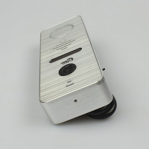 Вызывная панель LightVision RIO FHD