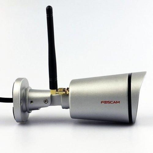 Распродажа! Foscam FI9900P