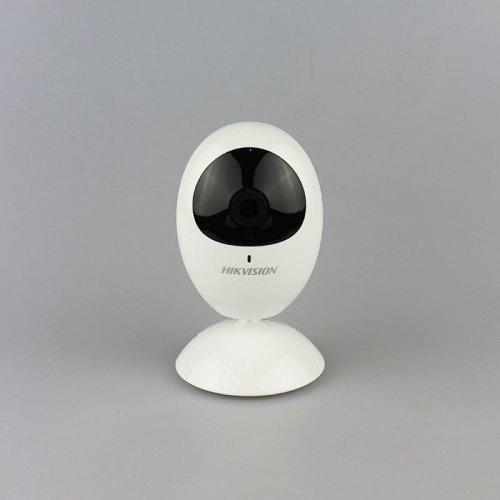 Распродажа! Hikvision DS-2CV2U01FD-IW (2.8 мм)