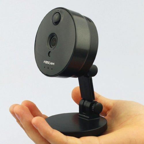 Распродажа! IP Камера Foscam C1