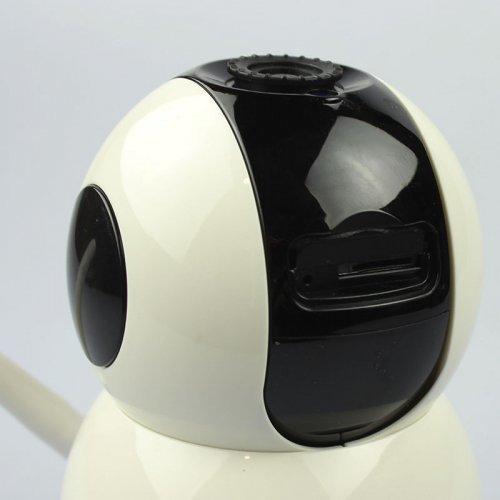Распродажа! IP Камера Partizan Cloud robot (IPH-1SP-IR v1.0)