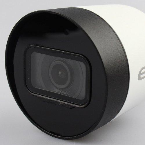 Распродажа! IP Камера Dahua Technology DH-IPC-B1B20P (2.8 мм)