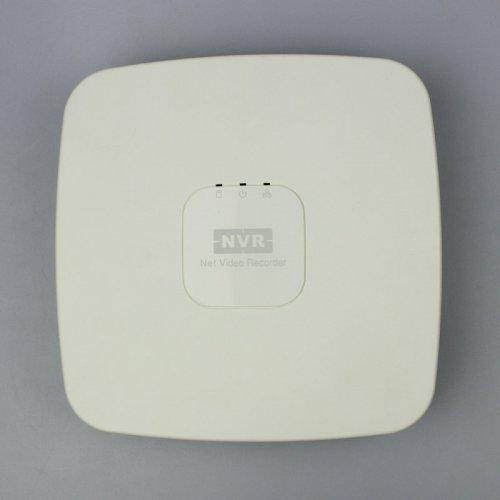 Распродажа! IP видеорегистратор Linovision NVR-8004C