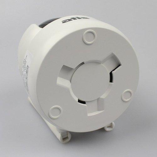 IP Камера Atis AI-262