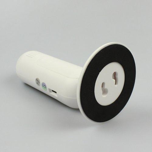 IP камера Snosecue WI-FI SNO-C080-20