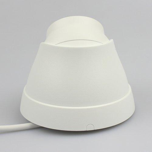 Dahua Technology DH-IPC-HDW1239T1P-LED-S4 (2.8 мм)