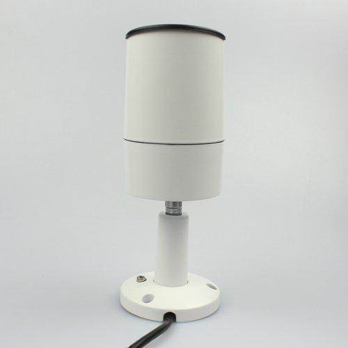 5Мп цилиндрическая IP камера Reolink RLC-410