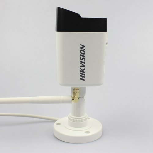 IP-камера Hikvision DS-2CV1021G0-IDW1 (2.8 мм)