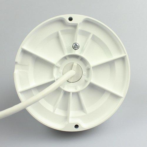 IP Камера Uniview IPC322LR3-VSPF28-A