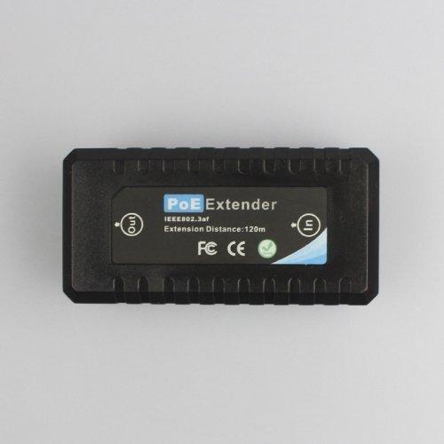 POE-инжектор UNIX UNX-01PEX