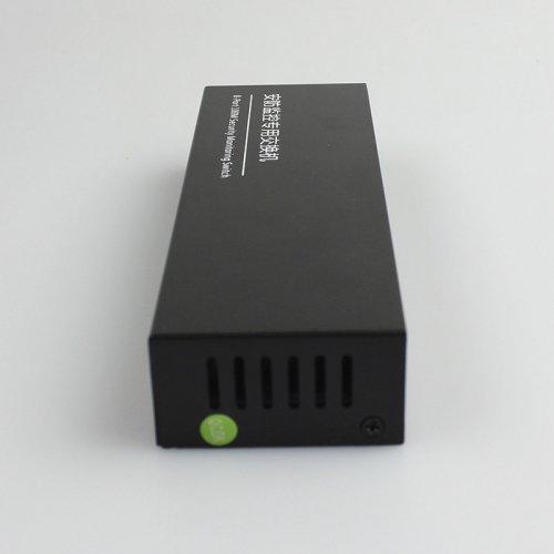 Коммутатор UNIX UNX-08N
