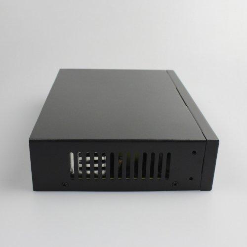 PoE коммутатор UNIX UNX-0802P