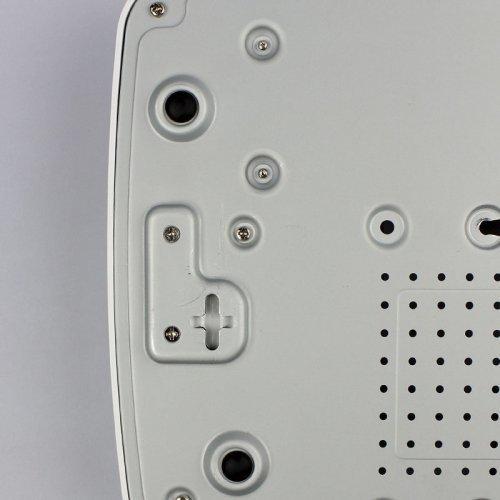 Распродажа! IP видеорегистратор Dahua Technology DH-NVR4108-8P-4KS2