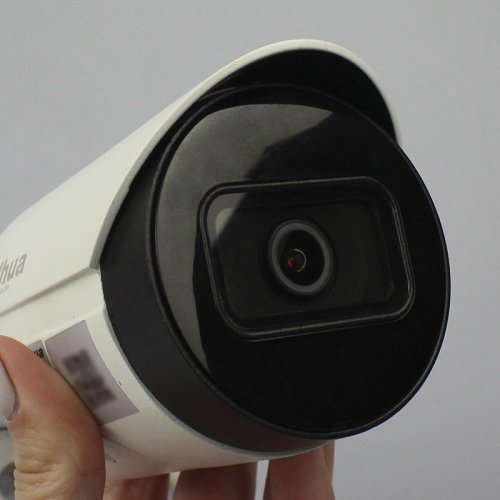 Распродажа! IP Камера Dahua Technology DH-IPC-HFW2431SP-S-S2 (2.8 мм)