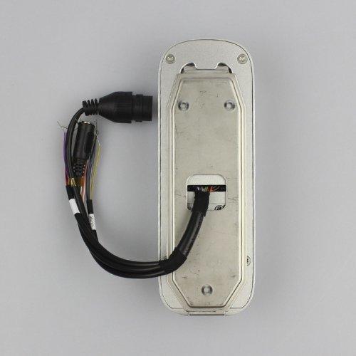 Автономный контроллер Dahua ASI1202M