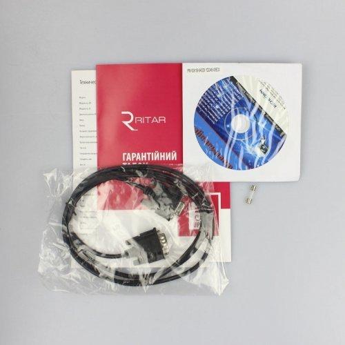 Ritar RTSW 500 D12